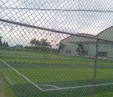 网球场围网价格